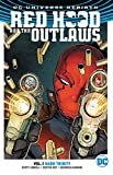 Red Hood & the Outlaws TP Vol 1 (Rebirth) (Red Hood and the Outlaws (Rebirth))