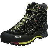 SALEWA MS MTN TRAINER MID GTX Herren Trekking- & Wanderstiefel