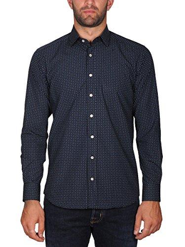 etro-mens-129086085200-blue-cotton-shirt