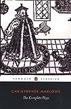 Virginia Woolf Poetry, Drama & Criticism