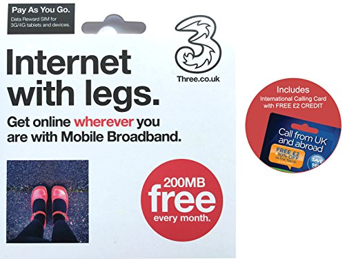 three-uk-payg-reward-data-trio-sim-card-mobile-broadband-free-200mb-every-month-retail-pack