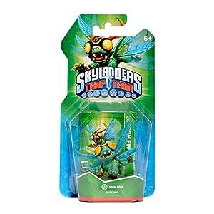 Skylanders Trap Team: Single Character - High Five