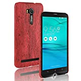 Ouyashun HD Case for ASUS ZENFONE GO TV ZB551KL Case PC