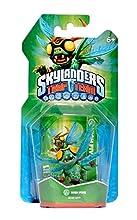 Figurine Skylanders : Trap Team - High Five