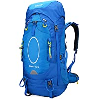 Doleesune Bolang Packs Women's Tempest 40l/60l Backpack