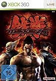 Tekken 6 [Software Pyramide] - [Xbox 360]