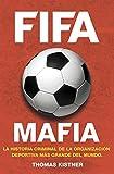Image de FIFA mafia (Deportes (corner))