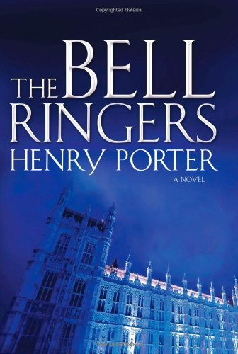 the-bell-ringers-by-henry-porter-2010-02-02