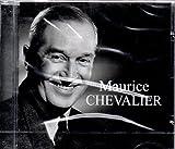 Pour les amants c'est tous les jours dimanche... / interprète Maurice Chevalier | Chevalier, Maurice (1888-1972). Chanteur