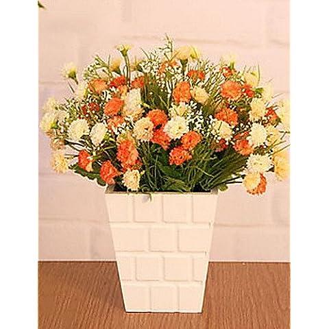 flores artificiales, 13