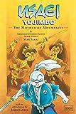 Image de Usagi Yojimbo Volume 21
