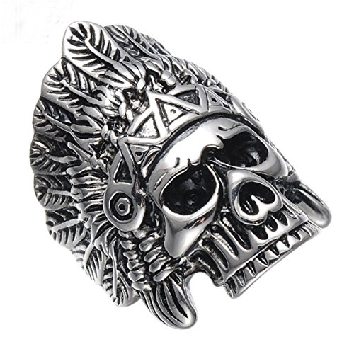 MOWEN  -    Silber     keine Angabe (Klassische Motorhaube)