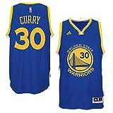NBA Stephen Curry Golden State Warriors Swingman Jersey Trikot