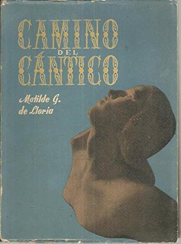 Valencia. 1949. Cosmos. 22x16. 141p.