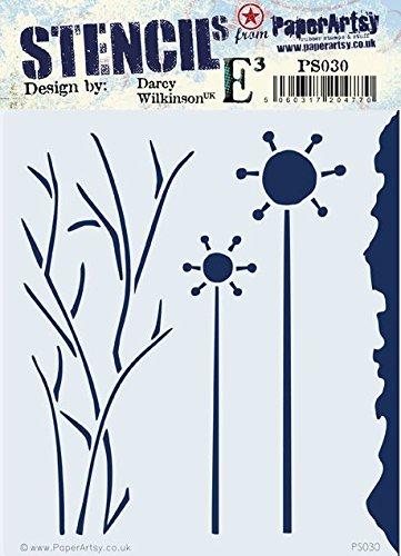 paperartsy-stencil-edy-030