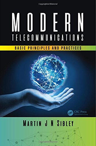 Modern Telecommunications: Basic Principles and Practices - Am-pm Radio
