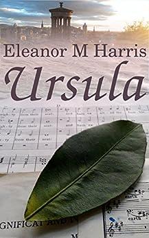 Ursula by [Harris, Eleanor M]