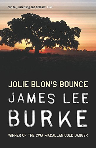 Jolie Blon's Bounce (Dave Robicheaux) Texas-geräte