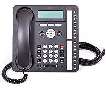 Avaya 1616-i Avaya IP Telefon (Zertifiziert und Generalberholt)
