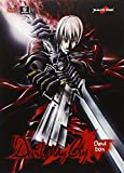 Devil May Cry Box (3 DVD)