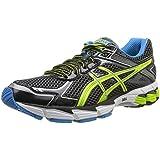 ASICS GT-1000 2, Men's Running Shoes