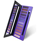 L.A. Girl Beauty Brick Eyeshadow (4 Color Choices) (GES333-Ultra) by LA Girl