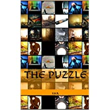 The Puzzle (English Edition)