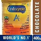 Enfagrow A+ Nutritional Milk Powder (2 years and above) Chocolate: 400 g
