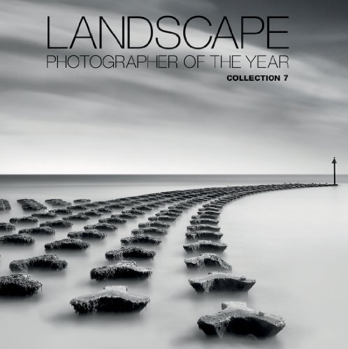 Landscape Photographer of the Year (Aa)