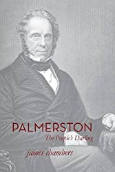 Palmerston: The People's Darling