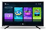 Smart Tv Best Deals - Noble Skiodo 80 cm (32 inches) 32SM32N01 HD Ready Smart LED TV (Black)