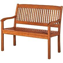 Suchergebnis Auf Amazonde Für Sitzbank Breite 90 Cm