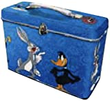 Daffy & Bugs Bunny(lunch box)