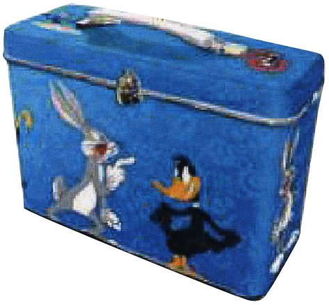 daffy-bugs-bunny-lunch-box-lunch-box-import-italien