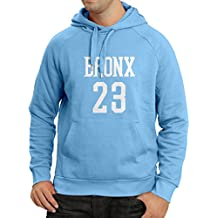 N4244H Kapuzenpullover Bronx 23