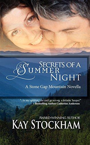 secrets-of-a-summer-night-stone-gap-mountain