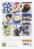 Image de Jamie's Food Tube: The Cake Book