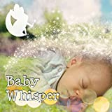 Baby Whisperer – Night Music, Sleep Training, Bedtime Routine, Sleep Aids, Baby Lullaby, Soft Piano Music, Baby Sleep, Sweet Dreams, Sleep Tight, Emotional Music, Mom and Baby