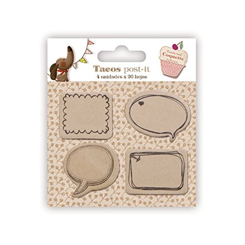 set-de-4-tacos-post-it-para-scrapbooking