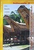 Viaggi Ed Esperienze Nel Mondo - Indonesia #02 [Italia] [DVD]