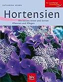 Hortensien: Die besten Arten und Sorten Pflanzen und Pflegen