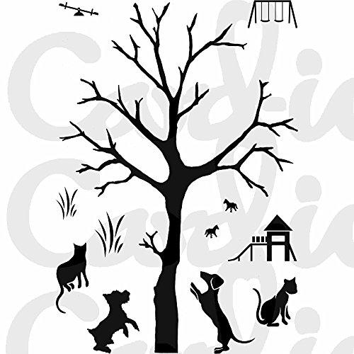 The Dog Park Al Mejor Precio De Amazon En Savemoney Es