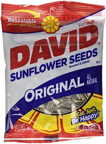 david-bbq-sunflower-seeds-525-oz-149-g