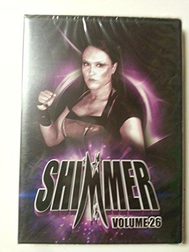 WOMEN ATHLETES VOL 26-DVD ()