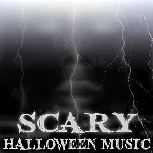 Killer on the Loose - A Terrifying Mix of Halloween Sounds and Scary Music