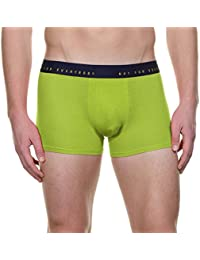 Bruno Banani Men's Short Flurry Trunk