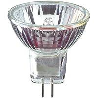 Ersatzglühbirnen Für Weihnachtsbeleuchtung.Suchergebnis Auf Amazon De Für Weihnachtsbeleuchtung Leuchtmittel