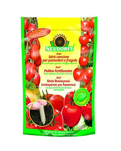 neudorff-azet-palitos-fertilizantes-tomates-fresas-118-x-6-x-18-cm-color-amarillo
