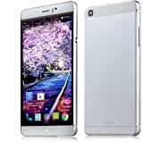 """Best Straight Talk Gift Cards - Padgene Stylish 6"""" Android 5.1 Unlocked Smartphone,MTK6735M 1.3GHz Review"""