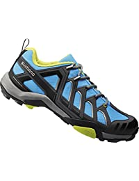 Shimano Sh-Mt34, Chaussures de Vtt Homme